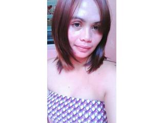 simplyme29's Profile Photo