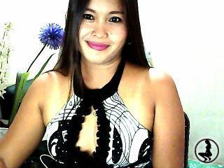 Azalea01's Profile Photo