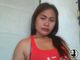 LonelyGirl22's Profile Photo