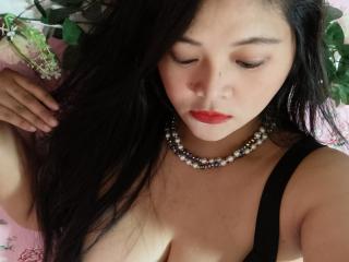 boobabree's Profile Photo