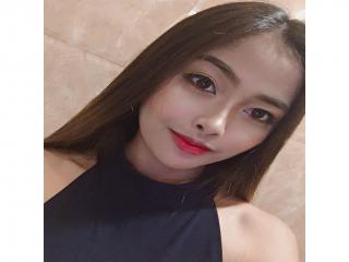 LovelySexyPinay's Profile Photo