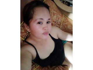 TasteBuddyxxx's Profile Photo