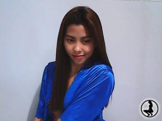 yummyrosesxxx's Profile Photo