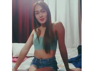 innocentgoddess's Profile Photo