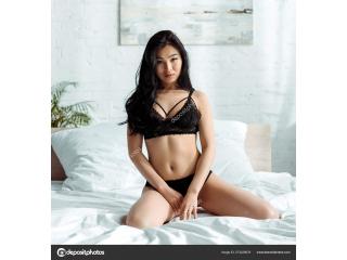 sexymay19's Profile Photo