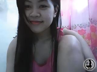faimalandith1's Profile Photo