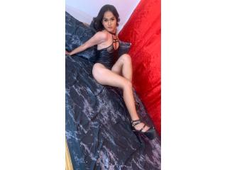NAUGHTYlilBITCH's Profile Photo