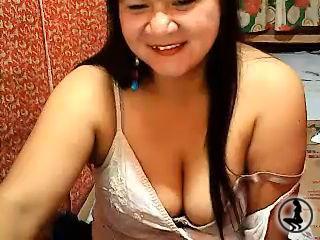 sexyerotic