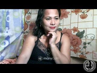angelmilk4u's Profile Photo