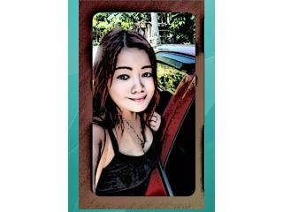 hornynessa08's Profile Photo