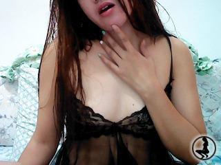 SweetWildKelly's Profile Photo
