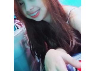 prettyshylove Profile Image