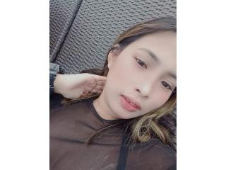 shybum's Profile Photo