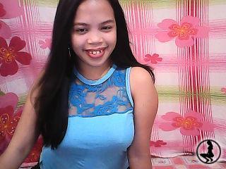 SophiaCuteLady's Profile Photo