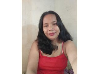 tanlady26's Profile Photo