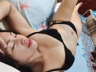 SexyGiaxx's Profile Photo