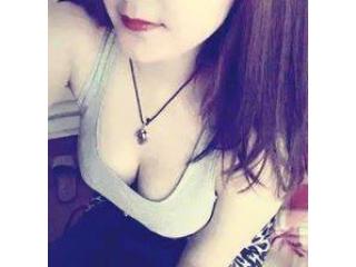 Kitty12345's Profile Photo