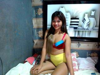 VIoleta0123's Profile Photo