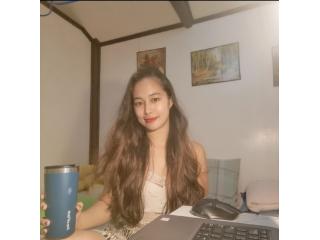 SHINEANGEL's Profile Photo