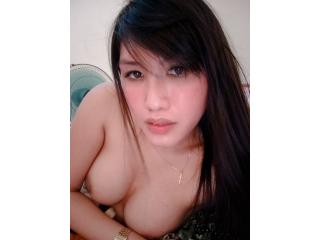 TSPRETYCASSIE's Profile Photo