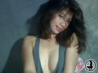 ASIANsweetYbabe