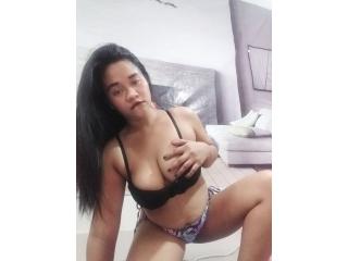 SexyManiacs