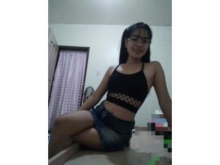 SexyAira2020 Profile Image