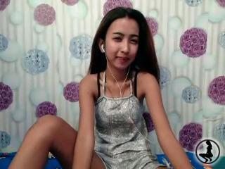 sexyhotbhabe18's Profile Photo