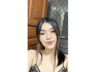 BeautyFab