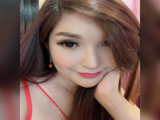 PINKMARGA's Profile Photo