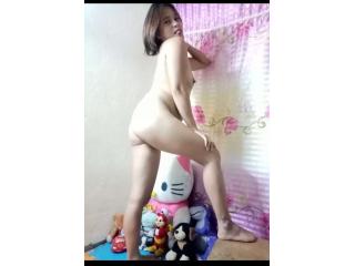 AsianTeaser08