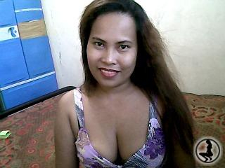 lovelyjen30's Profile Photo
