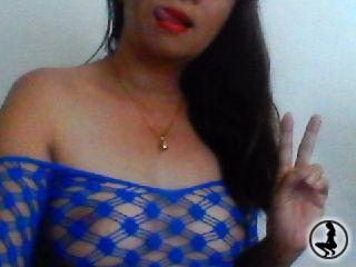 LadyInRed04 Profile Image