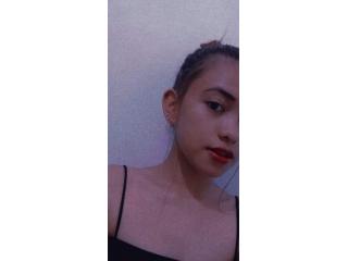 simplejazz41's Profile Photo