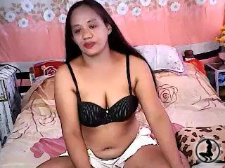 Erotika21