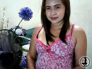 Kniphofia24's Profile Photo