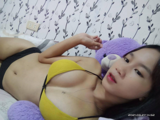 MsSweetkisses's Profile Photo
