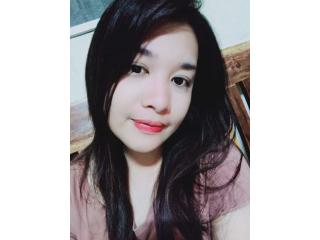 Babyloveliezel's Profile Photo