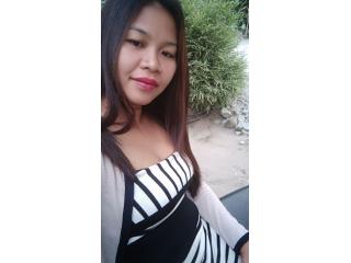 Bigtummy4u's Profile Photo