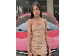 sexyCATHERINA