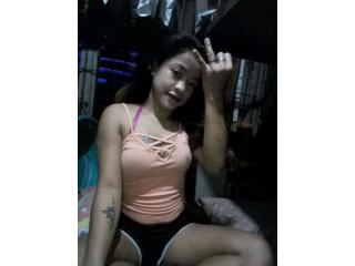 lovemovesex's Profile Photo