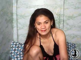 lickable40's Profile Photo