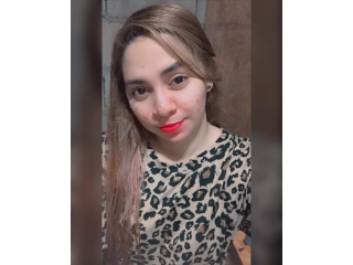 Yurii's Profile Photo