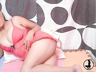 nathaliaxx