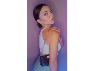 Madynnaha's Profile Photo