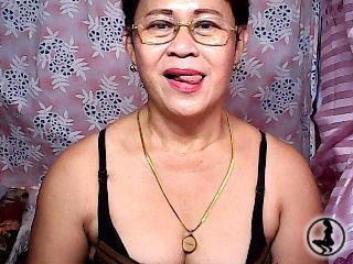 flirtybabecum's Profile Photo