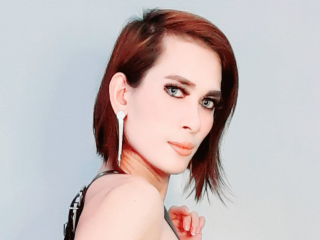 MARIANSCOCK's Profile Photo