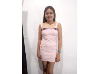 Samantha25