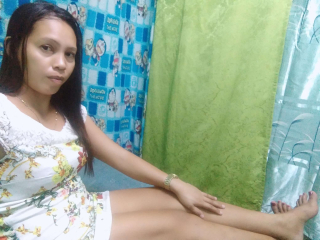 AsianLyn02's Profile Photo