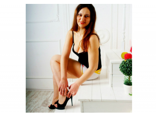 01Virjyna's Profile Photo